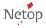 Netop Learning Center