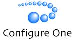 Configure One