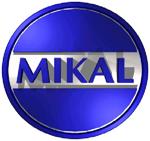 Mikal SEVEN