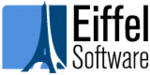 Eiffel Software