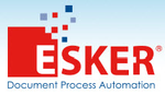 Esker Accounts Payable
