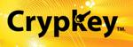 CrypKey