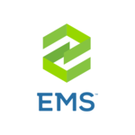 EMS Event Management Software
