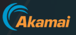 Akamai Media Analytics