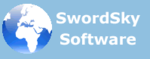 SwordSky Software