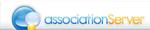 Association Server