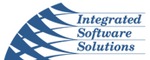 Integrated Software Solutions