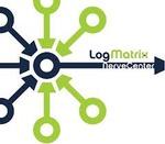 Logmatrix