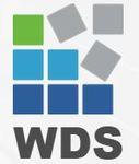 Wireless Data Systems