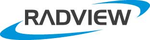 RadView Software