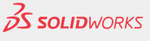 Scia Engineer vs. SolidWorks Premium