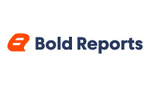 Bold Reports