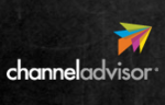 ChannelAdvisor Enterprise