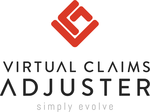 Claimable vs. Virtual Claims Adjuster
