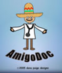 AmigoDoc Software