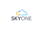 SkyOne