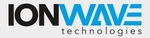 Ion Wave Technologies