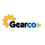 Gearco
