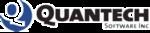 Quantech Software