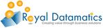 Royal Datamatics
