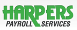 Harpers Payroll Services