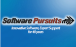 Software Pursuits