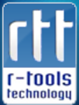 R-Tools Technology