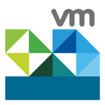 vCenter Configuration Manager