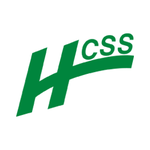 HCSS Dispatcher