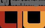 LTU Technologies