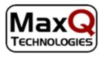 MaxQ Technologies
