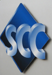 SCC MediaServer