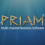 PRIAM ERP/CRM