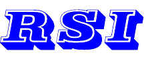 Resource Software International