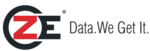 ZEMA Data Integration Analytics Platform