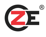 ZE PowerGroup