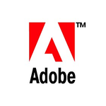 Connotate vs. Adobe Creative Cloud