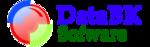 Databk.com