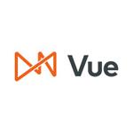 Vue Distribution Compensation