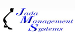 Jada Management Systems