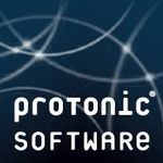 Protonic Software