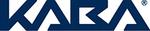 Kaba Workforce Solutions