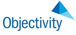 Objectivity/DB