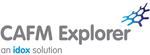 CAFM Explorer