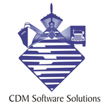CDM Software Solutions