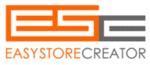 EasyStoreCreator