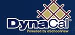 DynaCal