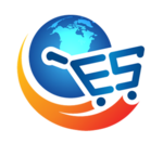 Earth E-Commerce