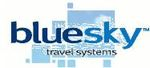 BlueSky Travel Systems