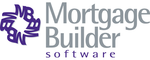 Mortgage Builder Software